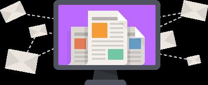 Aprende sobre los elementos básicos para emprender Online