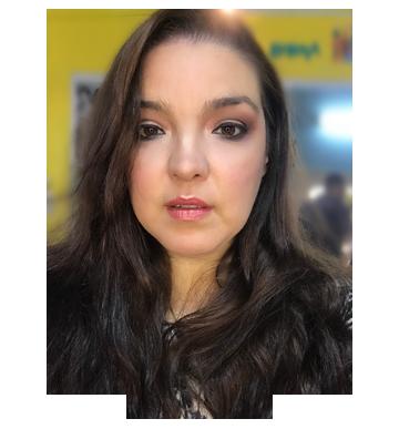Lorena Busso